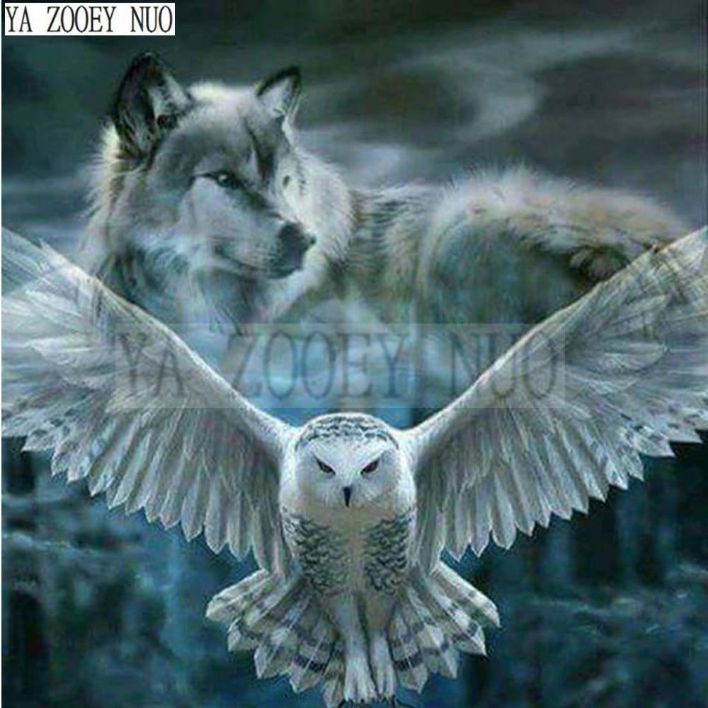 Wolf Dreamcatcher  wolf dream catcher  Pinterest  Wolf