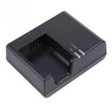 Carregador para Canon Lc-e10c Lc-e10 e e Lp-e10 Bateria Eos1100d Eos1200d Kisst3 X50 Ue e eua Plug