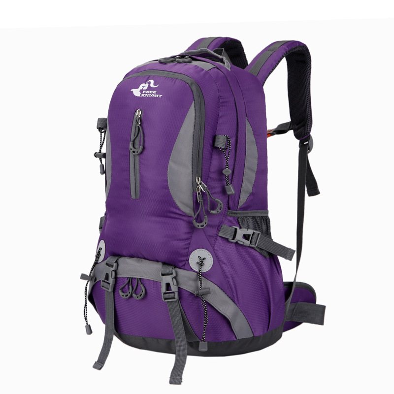 Hiking Backpacks Free Knight Outdoor Sportss