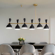 Modern LED chandelier restaurant lighting fixtures Nordic hanging lights dining room suspension luminaire home suspended lamp crystal chandeliers lighting home lighting fixtures ring led chandelier lamp modern lights fixture hanging lustres led luminaire