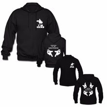 2b7f2e395b Christmas Couple Matching Zipper Hoodie Girlfriend Boyfriend His and Her  Swag Funny Top Valentine's Day Gift