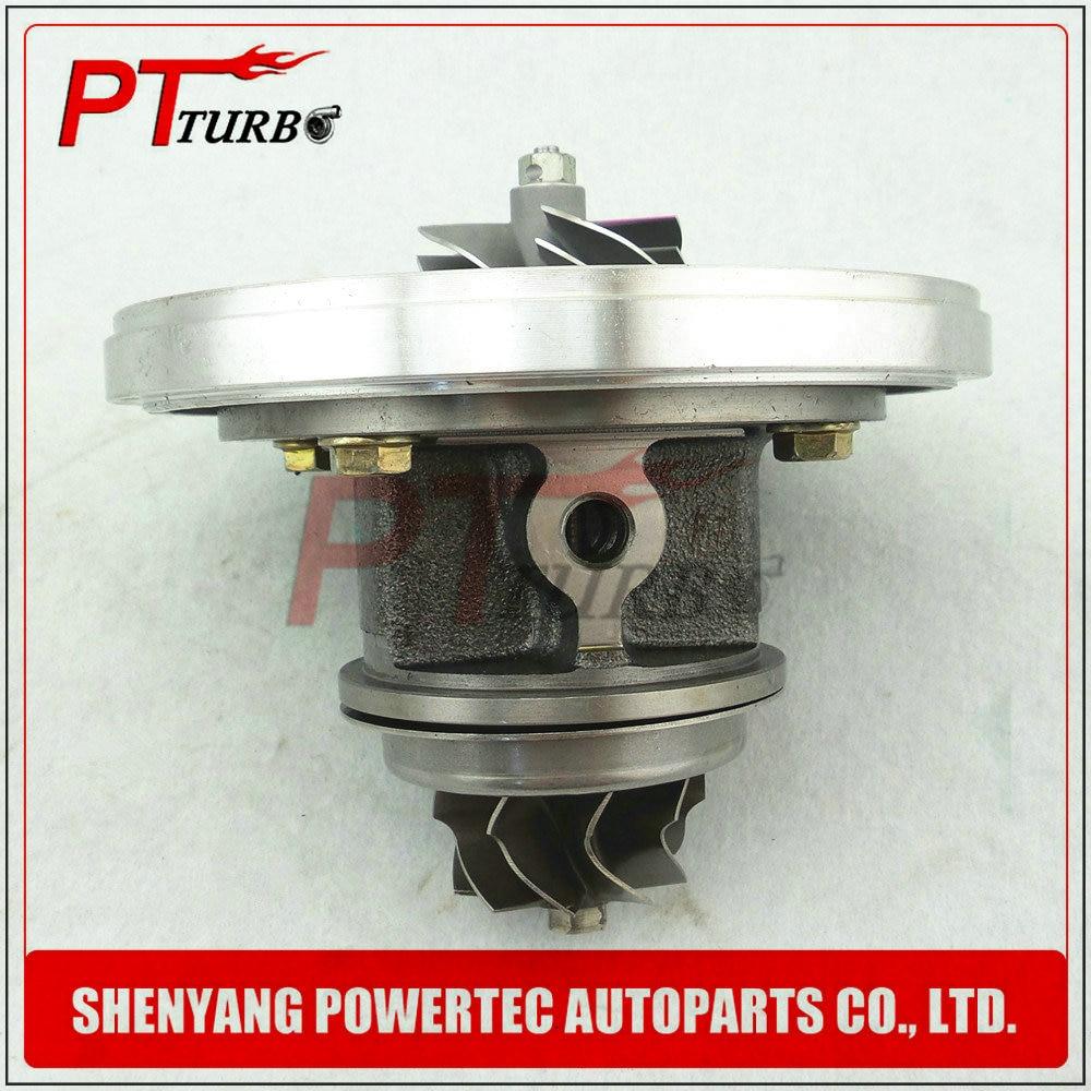 Turbolader/Turbine/Turbos kit HT12-19B CHRA turbo core 14411-9S002/14411-9S001/047-282 pour Nissan Navara, camion D22 - 5