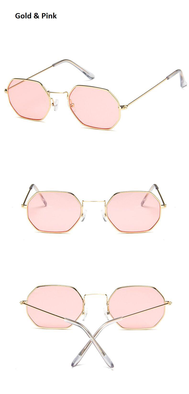 HTB1fBd2SpXXXXaKXXXXq6xXFXXXD - ZBHwish 2017 Square Sunglasses Women men Retro Fashion Rose Gold Sun glasses Brand  Transparent  glasses ladies Sunglasses Women