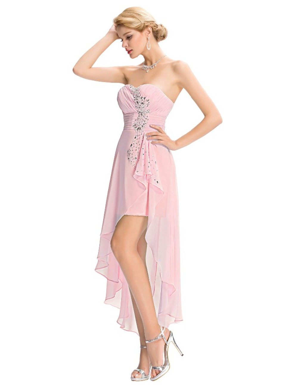 Robe De Bal  Buy or Sell Clothing in Gatineau  Kijiji Classifieds