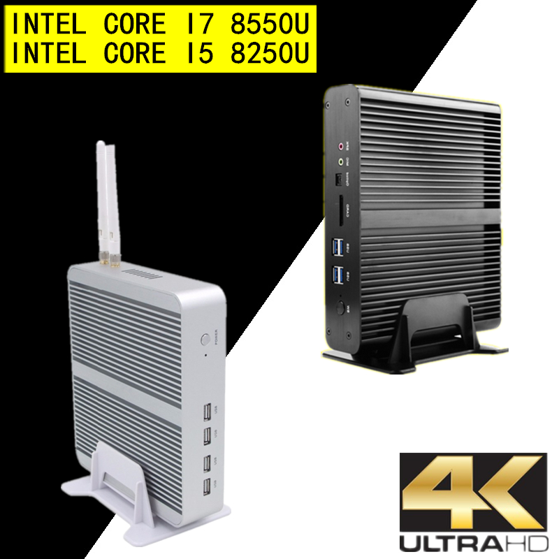 top 8 most popular desktop mini list and get free shipping - jeacm847
