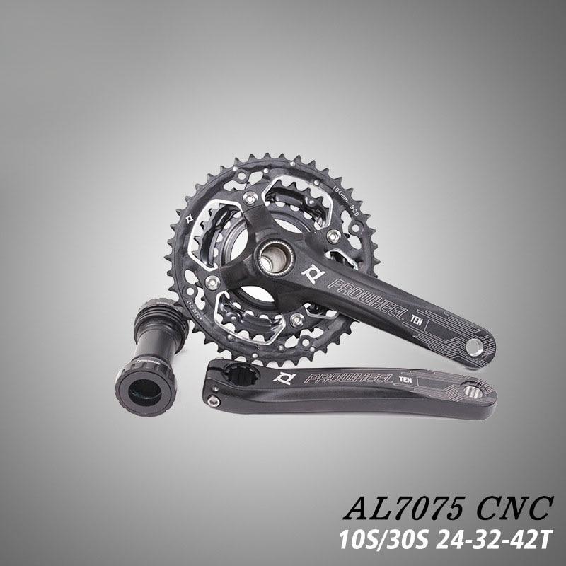 Bike Ball Bearing MTB Crankshaft Race Cycle Headset Bicycle 2018 Universal
