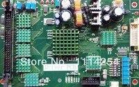 Doli 0810 minilab драйвер PCB мини лабораторная часть