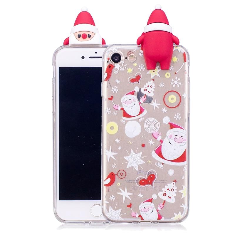 coque iphone 8 cute