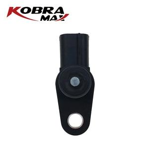 Image 2 - Kobramax Speed Sensor 89413 32010 for Lexus Toyota Auto Parts Car Replacements