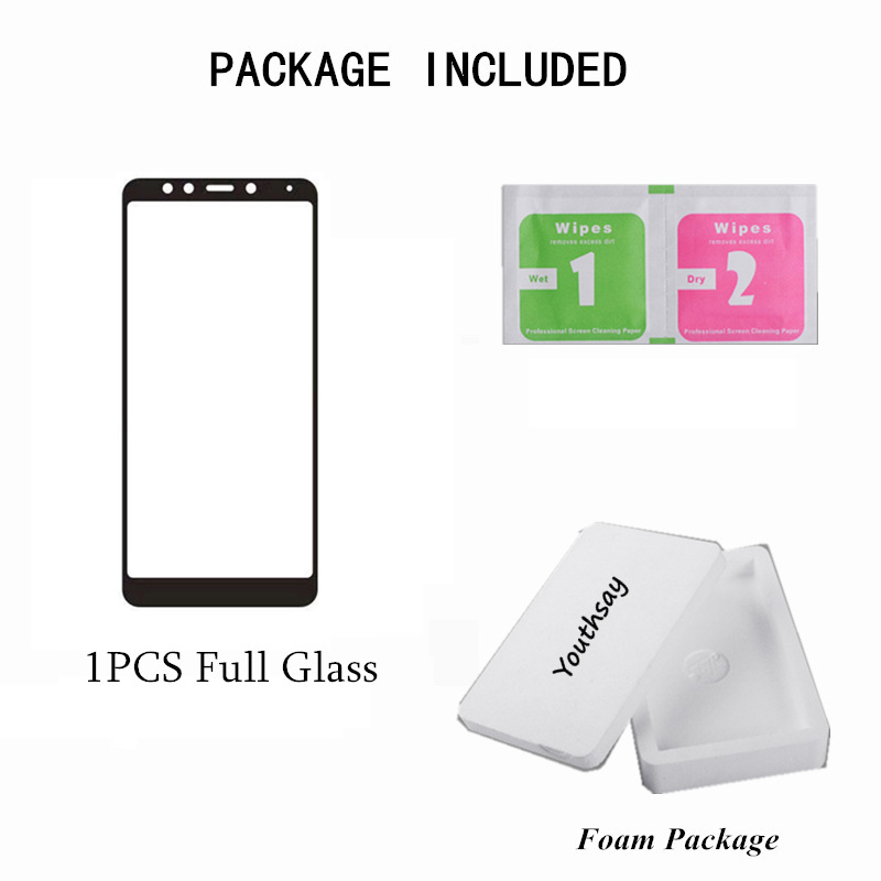 For Huawei Honor 20 Glass Phone Screen Protector Full Glue Coverage Film For Huawei Honor 20 Pro Glass For Huawei Nova 5T Glass in Phone Screen Protectors from Cellphones Telecommunications