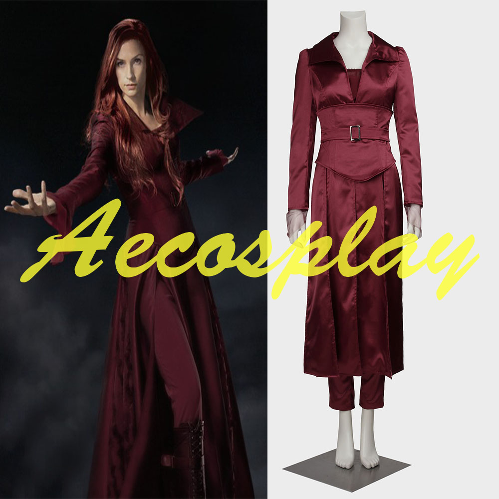 2016 halloween costumes for women xmen adult cosplay costume phoenix female grey cosplay costumes marvel girl - Halloween Costumes In Phoenix
