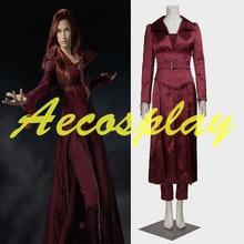 2016 halloween costumes for women Xmen adult cosplay costume Phoenix female Grey cosplay costumes Marvel Girl overcoat outfit