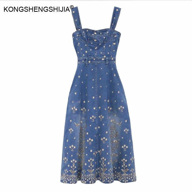 Discount Designer Dresses Promotion-Shop for Promotional Discount ...