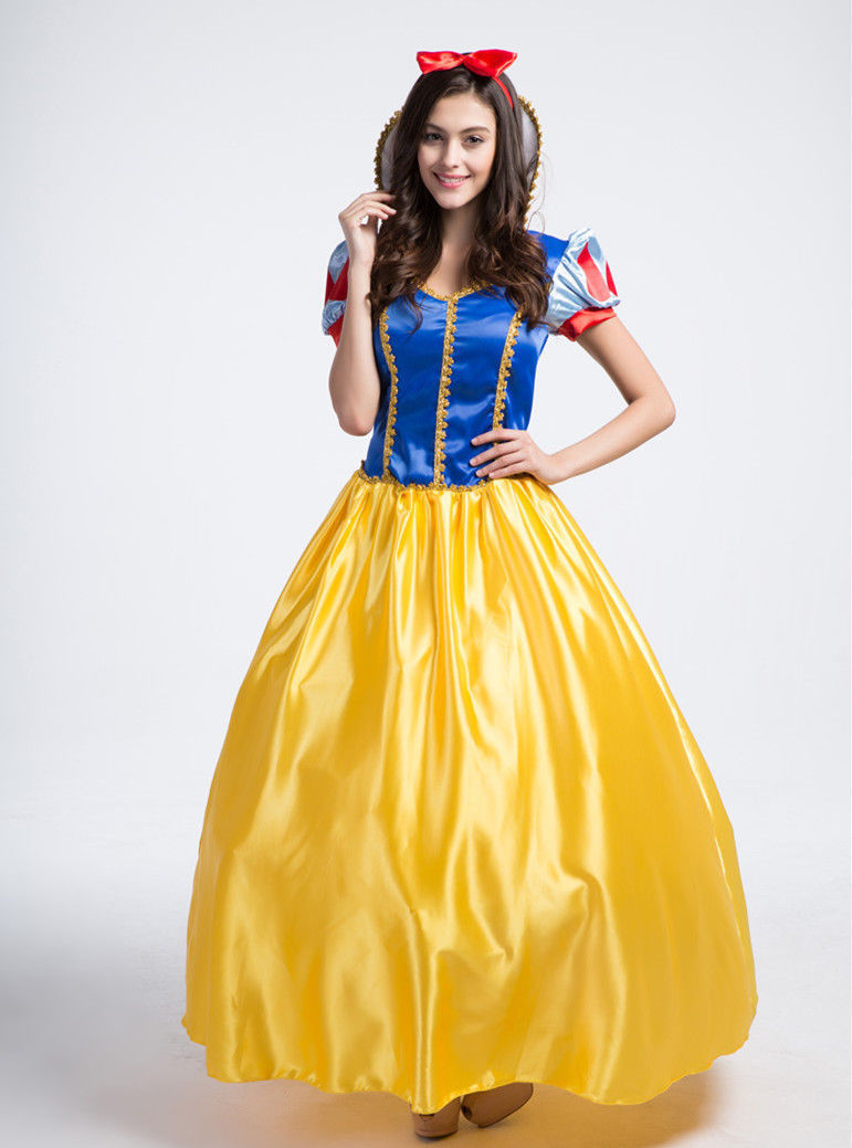 online get cheap fairytale halloween costumes online get cheap fairytale halloween costumes aliexpress com