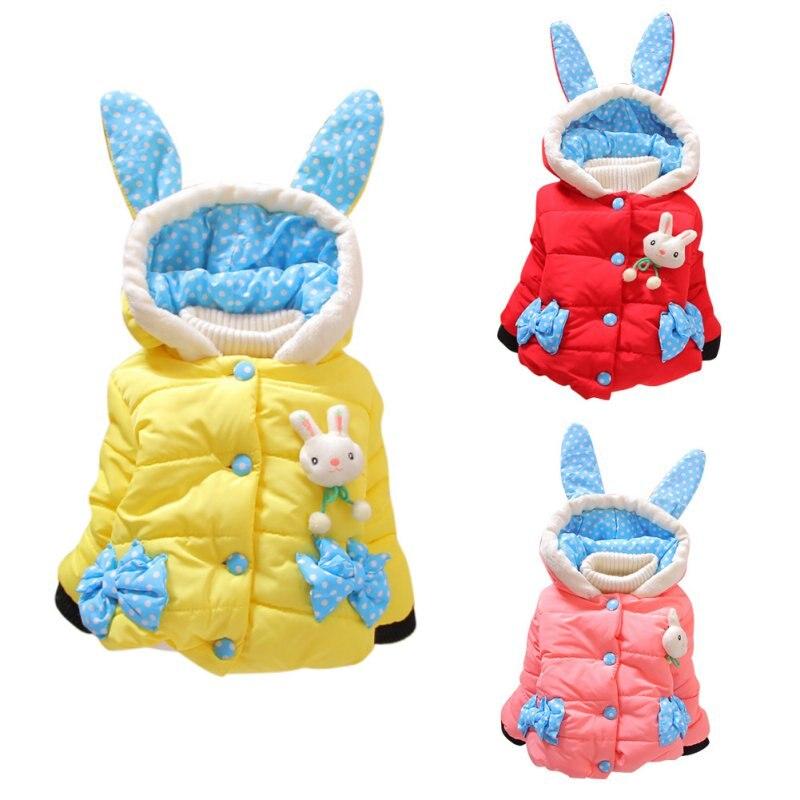 Girl-Jacket-Coat-Cute-Warm-Outerwear-Winter-Coat-Hooded-Jacket-Cartoon-Rabbit-Children-Outerwear-5