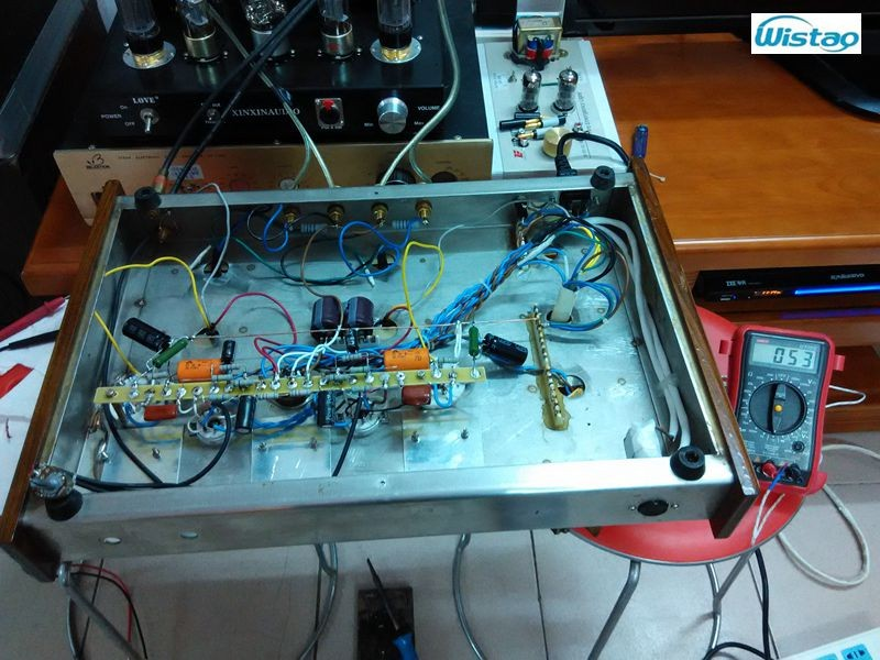 WHFT-PT165W(a4l)
