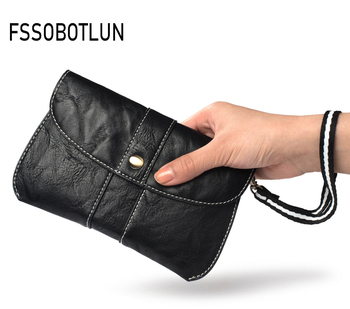 FSSOBOTLUN, para Nokia 7 Plus, funda de teléfono de 6,0 pulgadas, bolso para Nokia 8 7 6 (2017)/OnePlus 5 T/3 T, Fundas protectoras para cinturón de cintura