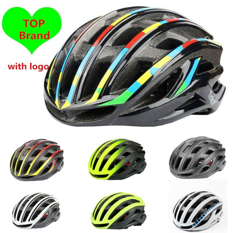 Top Brand Special Prevail II Bicycle Helmet Red Road Bike Helmet aero Mtb Cycling Helmet wilier