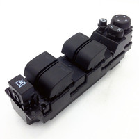 Super Quality Master Window Switch For Mazda A6 1 8 2 0 2 2 2 5