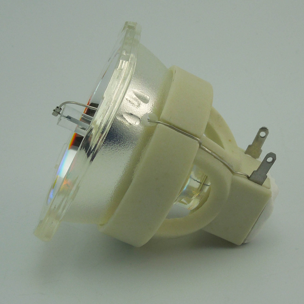 Replacement Compatible Lamp Bulb POA-LMP148 for SANYO PLC-XU4000 compatible projector lamp bulbs poa lmp136 for sanyo plc xm150 plc wm5500 plc zm5000l plc xm150l