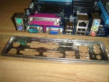 New Gigabyte GA-G41M-COMBO DDR2/DDR3 memory G41 motherboard IDE 775
