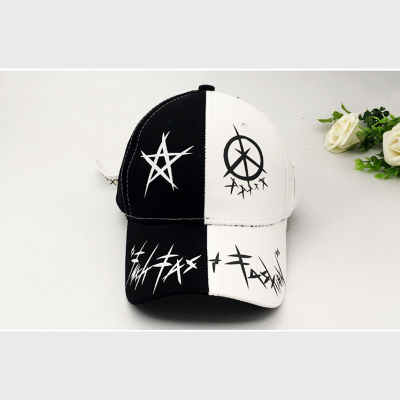 2019 new summer   baseball     cap   fashion boutique hat, men and women embroidered couple casual with the same visor