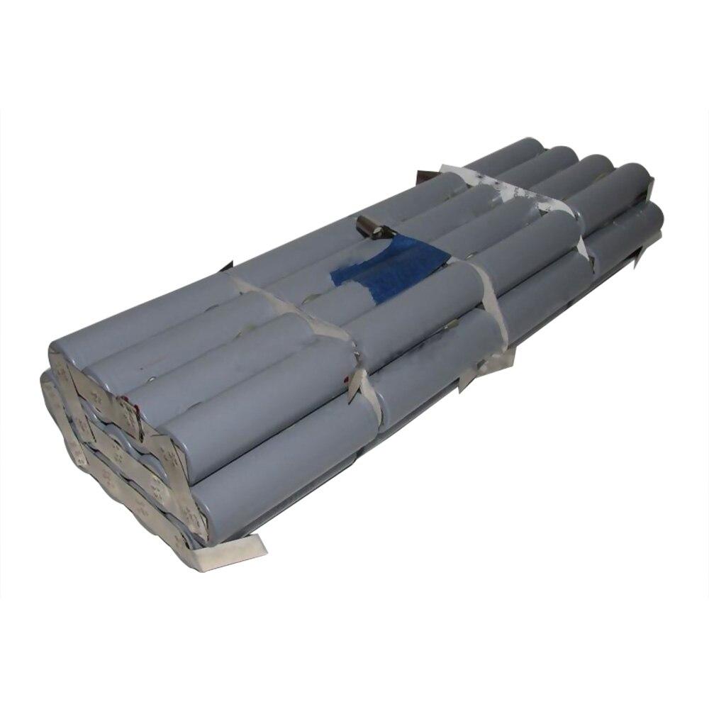 48V 12Ah для BionX Diamant езды + Батарея пакет литий ионная электровелосипед для самостоятельной установки