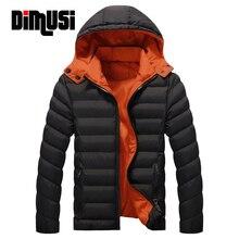 Winter Jackets Men 2016 New Cotton Padded 5XL Warm Thick Jackets Teenager Slim Fit Windbreaker Down Parka Hoodies,YA501
