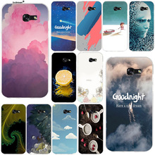 Buy galaxy s4 theme case and get free shipping on AliExpress com