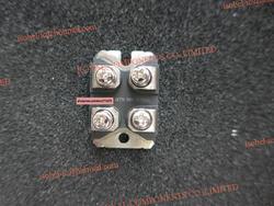 IXTN36N50 DSI2X55-16A
