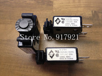 [ZOB] Taiwan PRESS RESET A-0701 equipment thermal circuit breaker 30A125/250V thermo switch  --20PCS/LOT