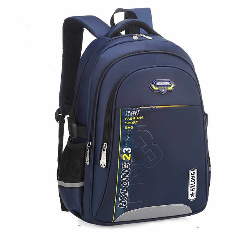 2019 children school bags girls boys orthopedic schoolbags kids backpacks kids satchel primary school backpacks mochila infantil