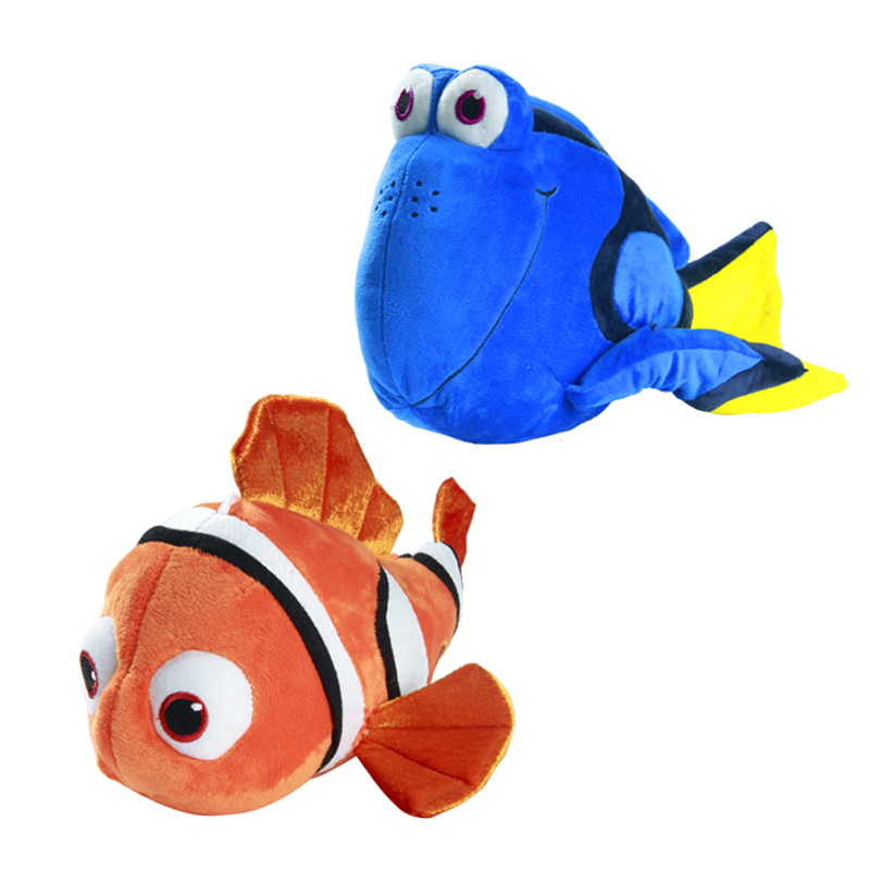 Finding Nemo Toys : Online buy wholesale finding nemo toys from china