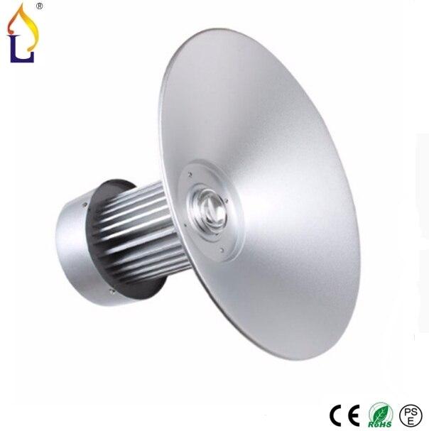 5 stks / partij 70 W 100 W 150 W Led Hoogbouw licht LED Koeling - Buitenverlichting