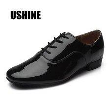 Free shipping Great Discounts&Coupons!!/High Quality Men Latin Dance Shoes/Ballroom Dance Shoes/Salsa Tango Dance Shoes