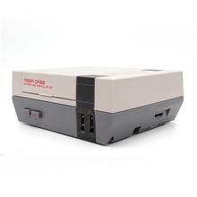 Big discount NES Case Retroflag NesPi Suitable for RASPBERRY PI 1/2/3 MODEL B