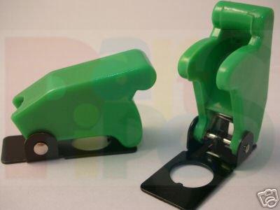 Тумблер ботинки в военном стиле; зеленые защитным кожухом/гвардии G01 10