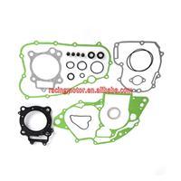 Motorbike Full Engine Cylinder Gasket Kits Set For Honda CRF250 2004 2009 05 06 07 08