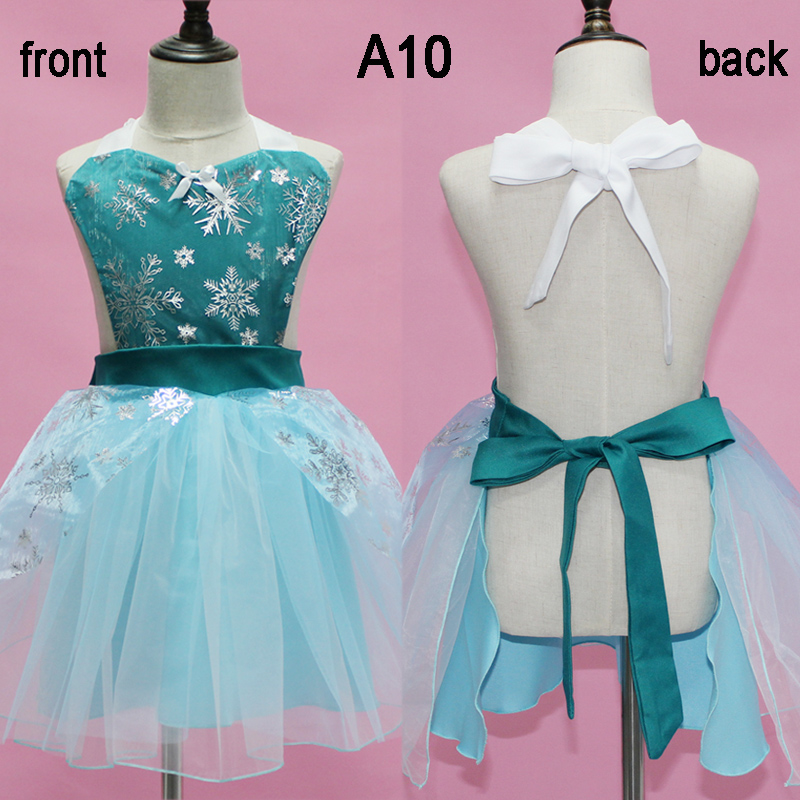 A10 front and back