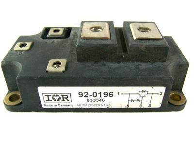 все цены на KeteLing Free Shipping NEW 92-0156 Power module онлайн
