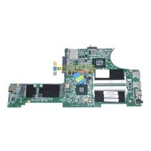 for lenovo thinkpad X131E laptop motherboard 04Y1364 DA0LI2MB8F0 REV F i3-2375M HM77 GMA HD4000 DDR3 warranty 60 days