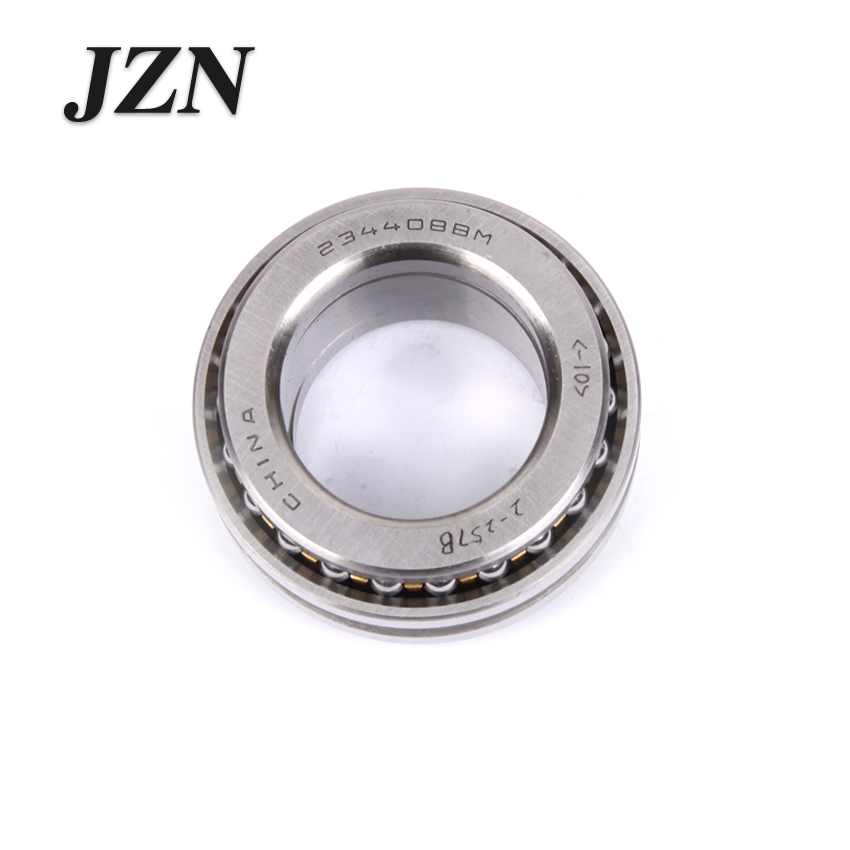 234436 M SP BTW ABEC-7 P4 precision machine tool Bearings Double Direction presents Contact Thrust Ball Bearings precision234436 M SP BTW ABEC-7 P4 precision machine tool Bearings Double Direction presents Contact Thrust Ball Bearings precision