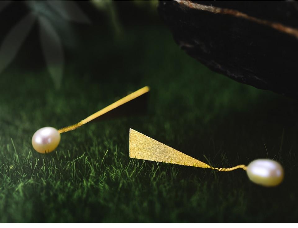 LFJB0055-Special-Triangle-Drop-Earrings_05