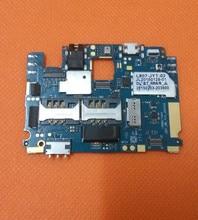 Original motherboard 2G RAM + 16G ROM mainboard for JiaYu F2 4G FDD LTE MTK6582 Quad Core 5.0 Inch IPS 1280X720 Free shipping