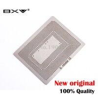 Direct heating I7 2720QM SR00W SROOW I7 2720QM CPU Small steel nets|Integrated Circuits| |  -