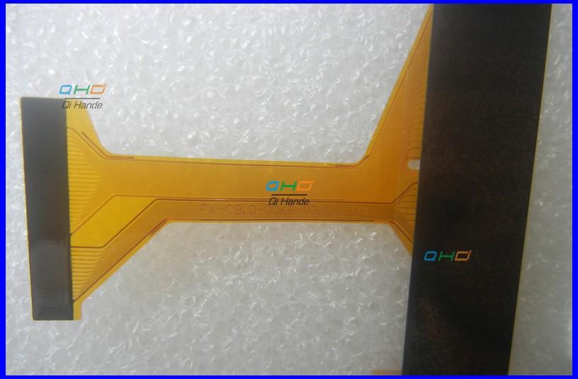 FX-C9.0-0068-V3.0 KDX.  (3)