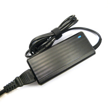 Delippo 30 Piece AC Converter Adapter DC 12V 5A 60W Power Supply Charger for Aoc Asus monitor adapter