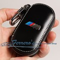 Натуральная кожа ключ пакет чехол Для BMW F10 F20 F30 F16 X3 F06 X4 X5 X6 116I 118I 120I M135 320I 328I 520I 530I 428I 435I 218I