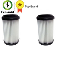 For Kenmore Vacuum Cleaner Filter DCF 1 DCF 2 Reusable Vacuum Tower Filter Replaces Kenmore DCF1