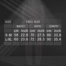 21 Colors Plus Size Fluorescent Color Women Leggings Elastic Leggings  Spandex Multicolor Shiny Glossy Leggins Trousers For Girl